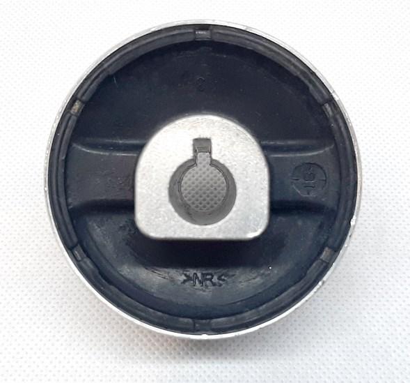 Tuleja wahacza SIDEM 805650