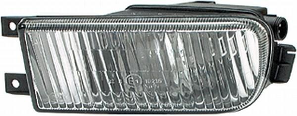 Reflektor przeciwmgłowy HELLA 1NL 006 150-071