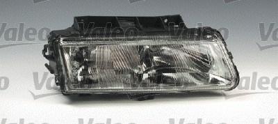 Reflektor VALEO 085083