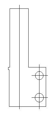 Amortyzator Zawieszenia SACHS 110 280