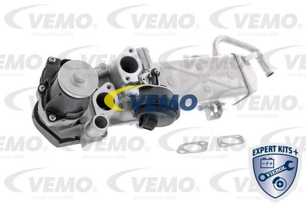 Zawór AGR VIEROL V10-63-0083