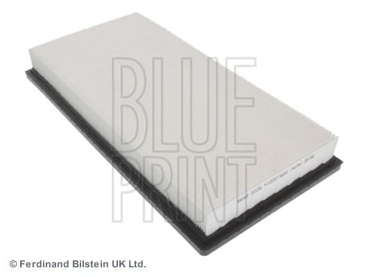 Filtr powietrza silnika BLUE PRINT ADA102214