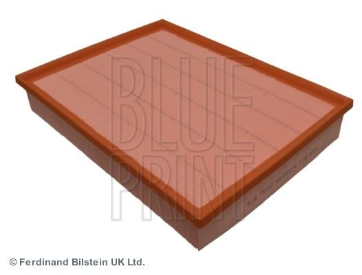 Filtr powietrza silnika BLUE PRINT ADV182234